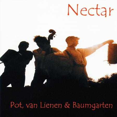 Discografie Pot Baumgarten van Astenrode
