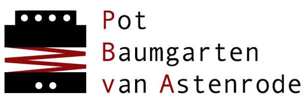 Pot, Baumgarten & van Astenrode